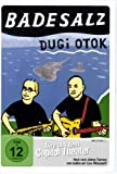 BADESALZ - DUGI OTOK/LIVE [IMPORT ALLEMAND] (IMPORT) (DVD)