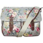 City Girl/Anna Smith Pois, Fleurs (Fl...