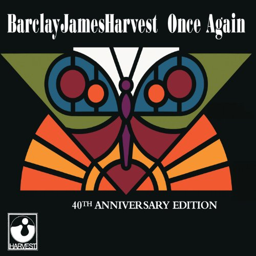 once-again-40th-anniversary-edition