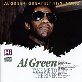 Take Me to The River: Greatest Hits Volume 2