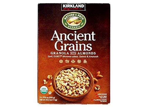 natures-path-organic-ancient-grains-with-almonds-2-176-oz-bags