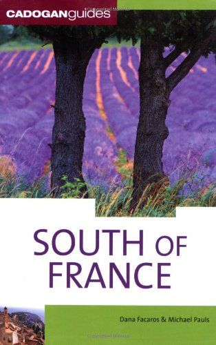 South of France on Amazon.com