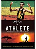 Athlete [Import]
