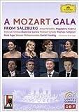 echange, troc  - A Mozart Gala From Salzburg