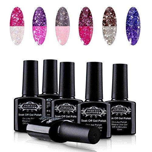 perfect-summer-uv-led-soak-off-temperature-glitter-colors-changing-gel-nail-polish-pack-of-6-10ml-ea