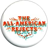 All American Rejects Trapeze Logo