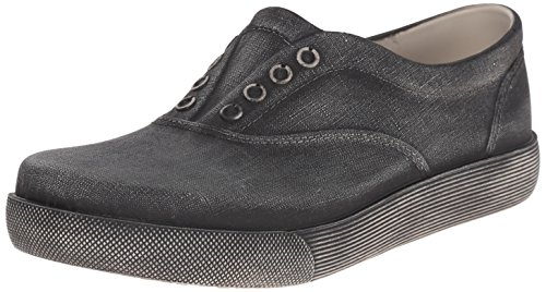 Klogs USA Men's Shark Mule, Smoke, 10 M US (Cooking Shoes For Men compare prices)