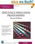 GNU/Linux Application Programming (Ch...