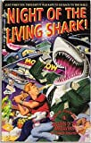 Night of the Living Shark! (Daniel M. Pinkwater's Melvinge of the Megaverse, Book 1) (0441574823) by Daniel M. Pinkwater