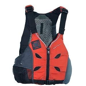 Astral V-Eight Adult Kayak Life Jacket 2014