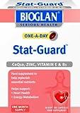 Bioglan Stat Guard Capsules Pack of 30