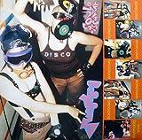 Soul Discharge [LP Vinyl]