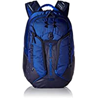 Under Armour Storm Contender Backpack (Multiple Colors)