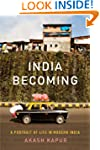 India Becoming