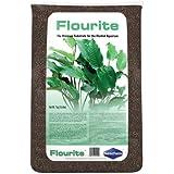 Flourite, 7 kg / 15.4 lbs