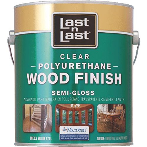 Waxing Wood Floors front-479677