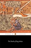 img - for The Death of King Arthur (Penguin Classics) book / textbook / text book