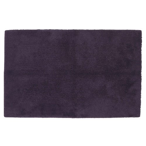Purple Bath Rugs : Purple Bath Rugs