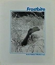 Frostbite: Photographs