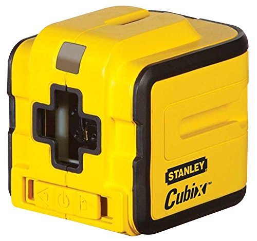 laser-level-self-leveling-cubix-stht1-77340-by-stanley