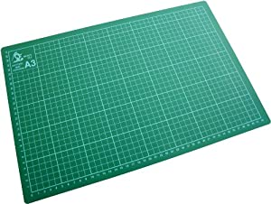 Babz A3 30 X 450mm Non Slip Cut Cutting Mat Board Art