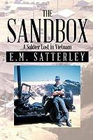 The Sandbox: A Soldier Lost in Vietnam