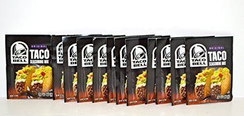 taco-bell-taco-seasoning-mix-12-packs-net-wt-1-0z-each-by-taco-bell