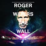 Roger Waters' The Wall [2CD]