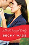 Her One and Only (A Porter Family Nov...