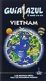Vietnam (GUÍA AZUL)