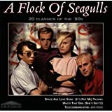 20 Classics of the 80&#39;sby Flock of Seagulls