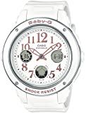 [カシオ]CASIO 腕時計 BABY-G BGA-150EF-7BJF レディース