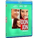 Derniers achats DVD - VHS - Blu Ray - Page 28 511qTPM7jYL._AA160_