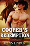Cooper's Redemption (English Edition)