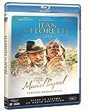 echange, troc Jean de Florette [Blu-ray]