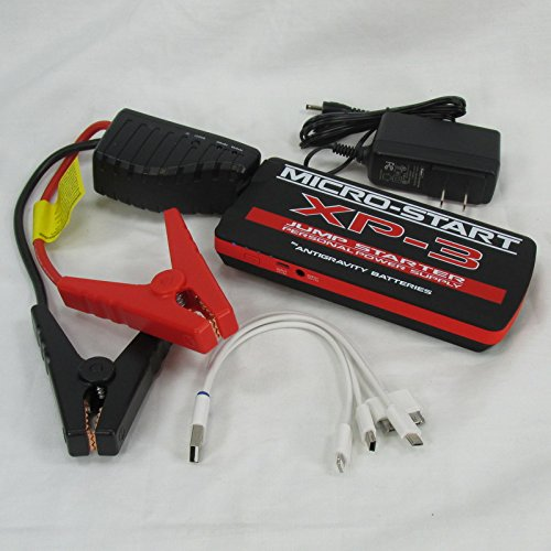 antigravity-batteries-ag-xp-3-multi-function-power-supply-and-jump-starter