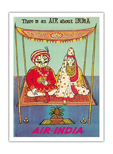 there-is-an-air-about-india-indian-maharaja-air-india-vintage-airline-travel-poster-c1950s-premium-2
