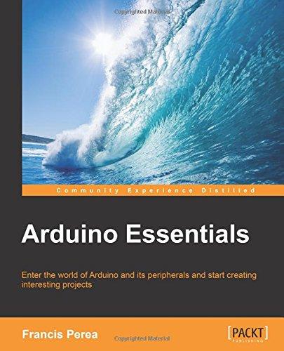 Arduino Essentials