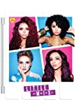 CoverYours Little Mix DNA Smart Cover for iPad