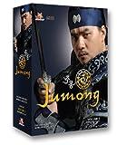 echange, troc Jumong 3 [Import USA Zone 1]