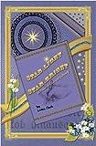Star Light, Star Bright: A Tale of Old Gettysburg (Tales of Old Gettysburg) (0984217185) by Linda Clark