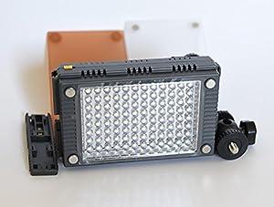 Z96 LED Light Panel