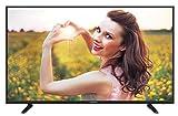 Thomson 40FB3105 102 cm (40 Zoll) Fernseher (Full HD, Triple Tuner DVB-C/-T/S2)