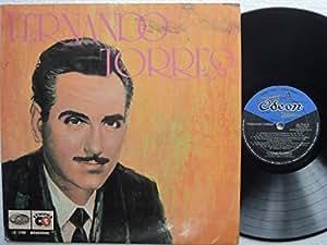 Don Americo Y Sus Caribes, Victor S Lister, La Orquesta De Belloto