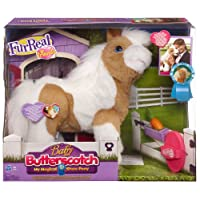 FurReal Friends 52194148 -