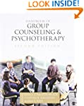 Handbook of Group Counseling and Psyc...