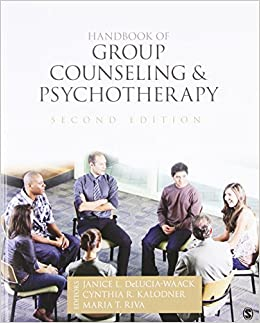 psychoeducational groups the best option for Quick guide for clinicians based on tip 41 substance abuse treatment: group therapy  • psychoeducational groups • skills development groups  options for growth and change, and prompting people using substances to take action on their own behalf.