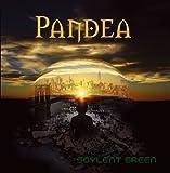 Soylent Green by Pandea