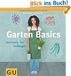 Garten Basics - G�rtnern f�r Anf�nger...