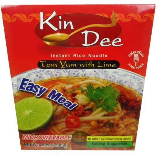instant-rice-noodle-tom-yum-with-lime-flavor-easy-meal-thai-food-net-wt-85g-299-oz-kin-dee-brand-x-4